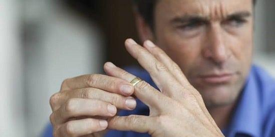 Visto Permanente no Brasil para casamento