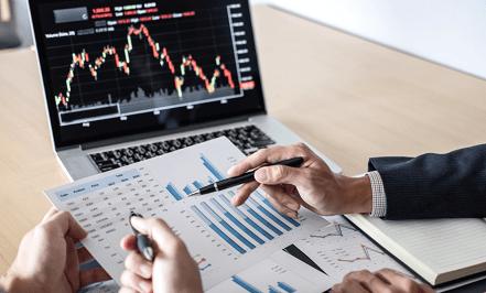 Como tirar RNE para investidor?