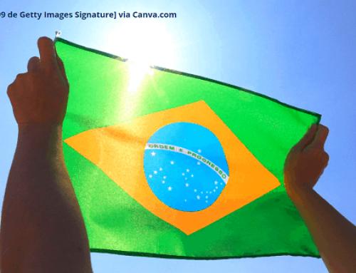 Como conseguir Cidadania Brasileira?