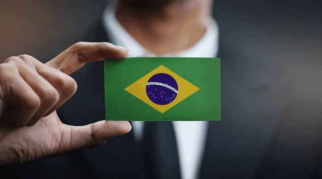 Como conseguir Naturalização Brasileira