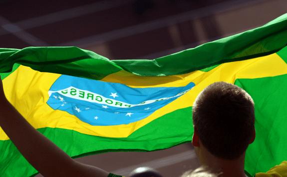 Quem pode pedir Naturalização Brasileira