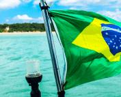 Como se legalizar no Brasil