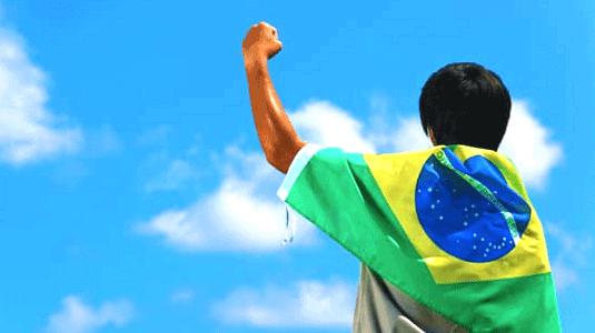Como obter a Naturalização Brasileira 2021