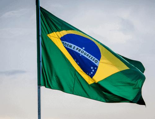 Visto permanente no Brasil