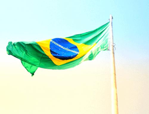 Como posso pedir Visto Permanente no Brasil?
