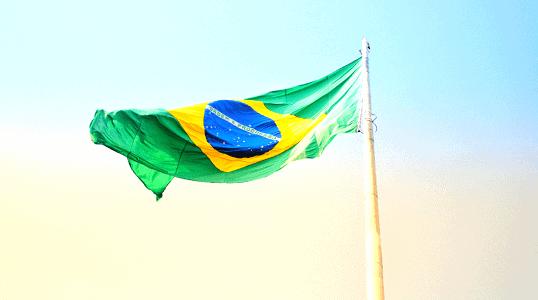 Como posso pedir Visto Permanente no Brasil