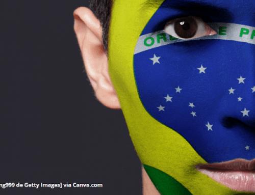 Taxa para Visto Permanente no Brasil