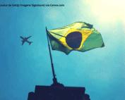 Tipos de Naturalização Brasileira