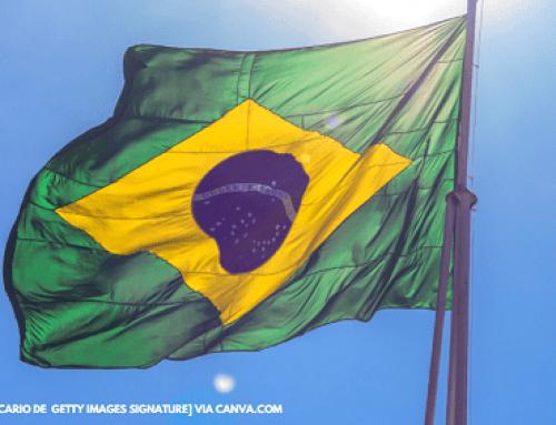 Regularização de Estrangeiro no Brasil
