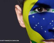 Naturalização Brasileira quanto tempo demora