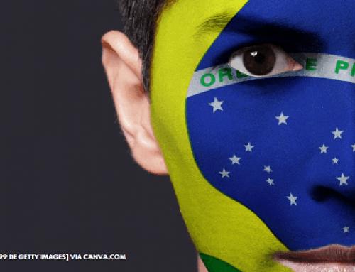 Naturalização Brasileira quanto tempo demora?